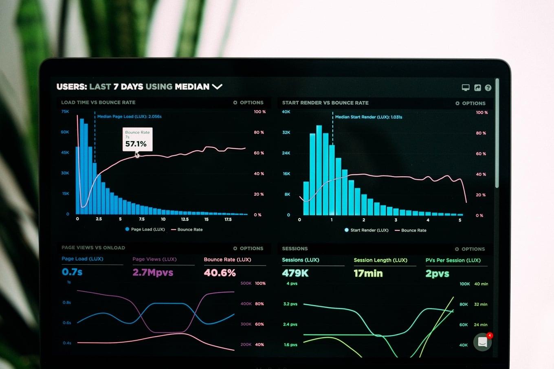 データ・ドリブンなWebマーケティングを実施するための基礎知識