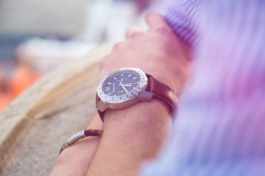 BtoBマーケティングの14の手法と成功のポイント【これから伸びる】