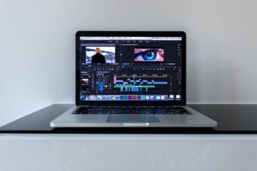 Adobe CCを通常価格の45%オフで買う方法【最安です】
