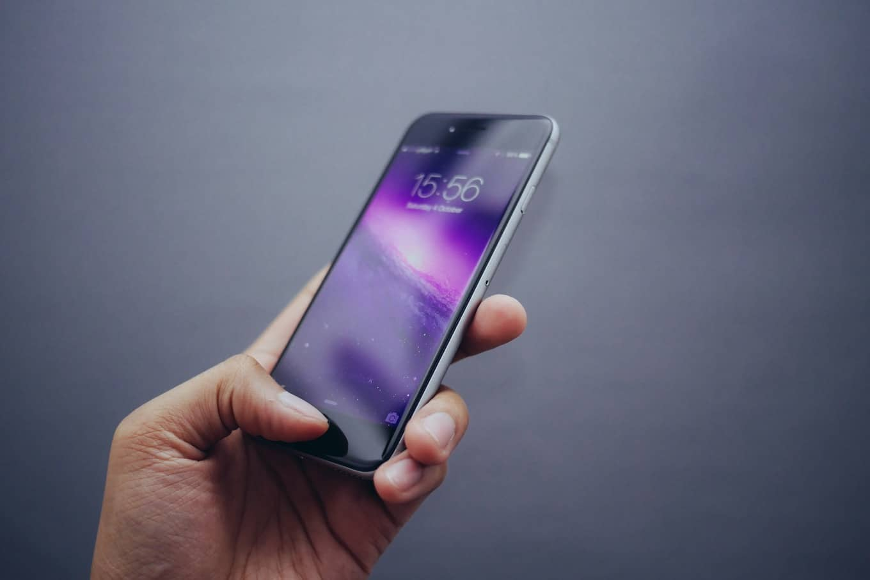 iPhoneの音声入力で精度の高い文字入力をするコツ