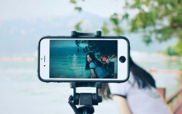 動画編集者が案件を効率的に探す方法。継続する案件を探せ。