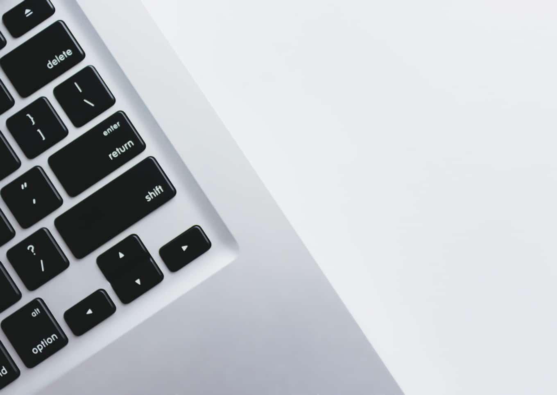 ビギナー向け!Webマーケティングを攻略する