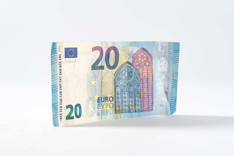 お金に困らない人が知ってるXXの技術でお金を稼ぐ・増やす・貯める