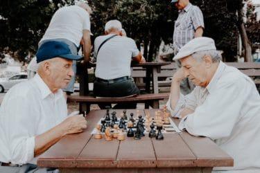 50歳まで残り28年の人生計画を考えたら、輝かしい未来しかなかった
