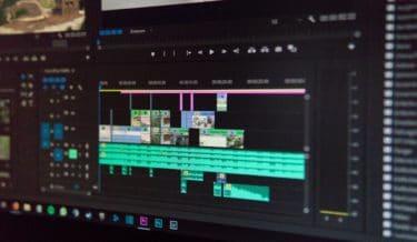 Premiere Proの最新ショートカットキー割り当て!なぜか動かない?を解決する【Mac】
