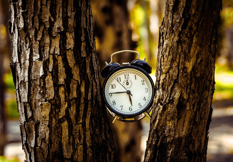 【時短術大全】仕事時間の90%を減らす時短テクニック30選