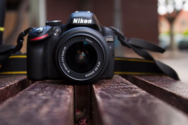 旅行先で写真を撮ってくれる「Flytographer」でプロポーズを撮影してみたい