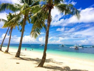 マラパスクア島・フィリピンの写真を【無料・商用利用可】で配布します