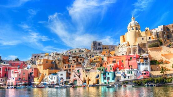 留学を充実させるための4つの心得