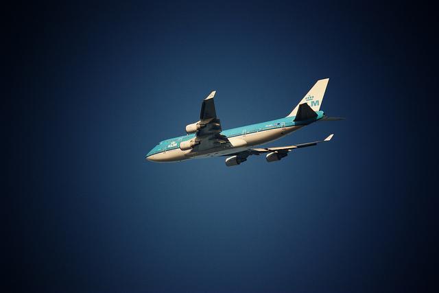 6/2 世界一周航空券で新たにストップオーバーが発生する場合