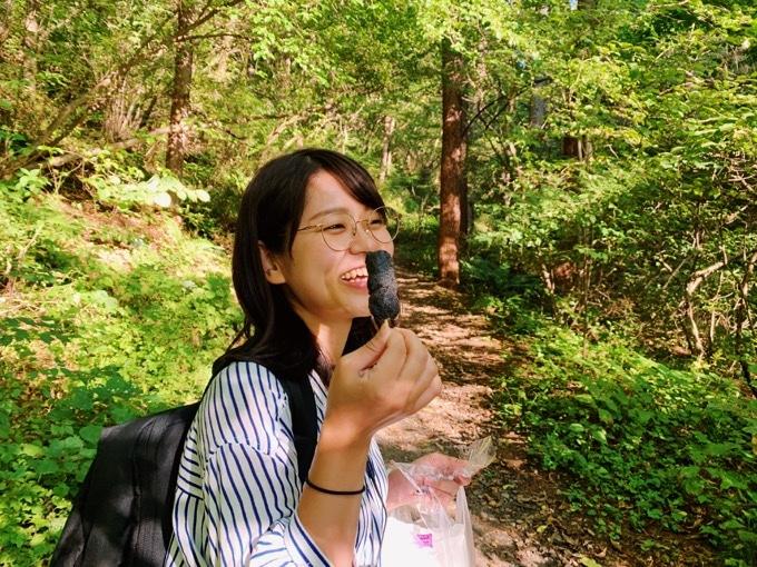 星野リゾートBEB5軽井沢「35歳以下エコひいき」プランに泊まったよ