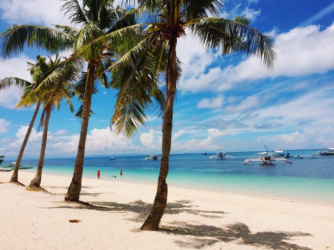 東南アジアが楽しい!東南アジアのおすすめ旅行先ベスト5【東南アジア全11ヶ国訪問済み】