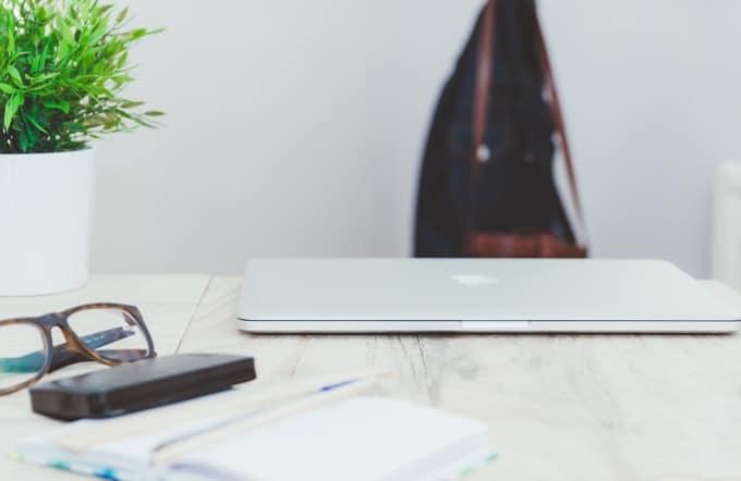 月間10万PVブログの記事数と収益と工夫【努力で確実に到達できる】