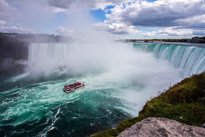 観光に関わる6つの仕事と実情【リアルを知るためには】