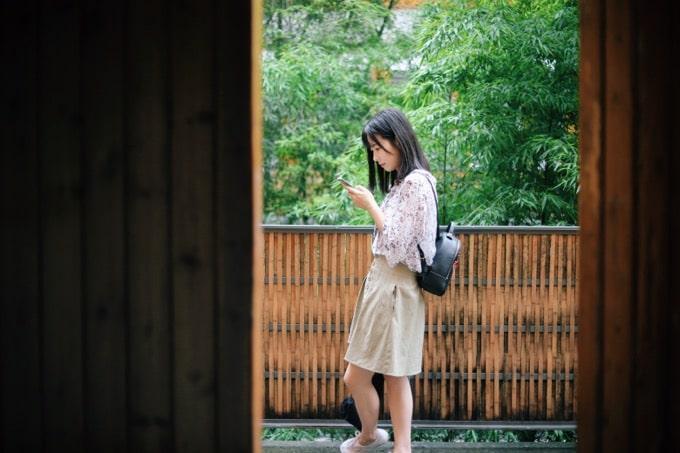 67ヶ国を訪れた旅行ブロガーが選んだ旅行ブログベスト3+1