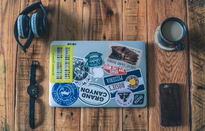 ブログのスランプを乗り越える3つの方法【245記事で遭遇】