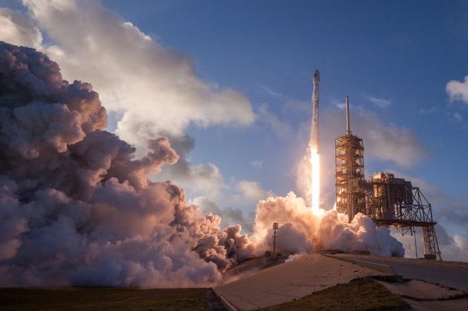 ロケット開発に関わる国内外のベンチャー6社【宇宙旅行の実現は目前】