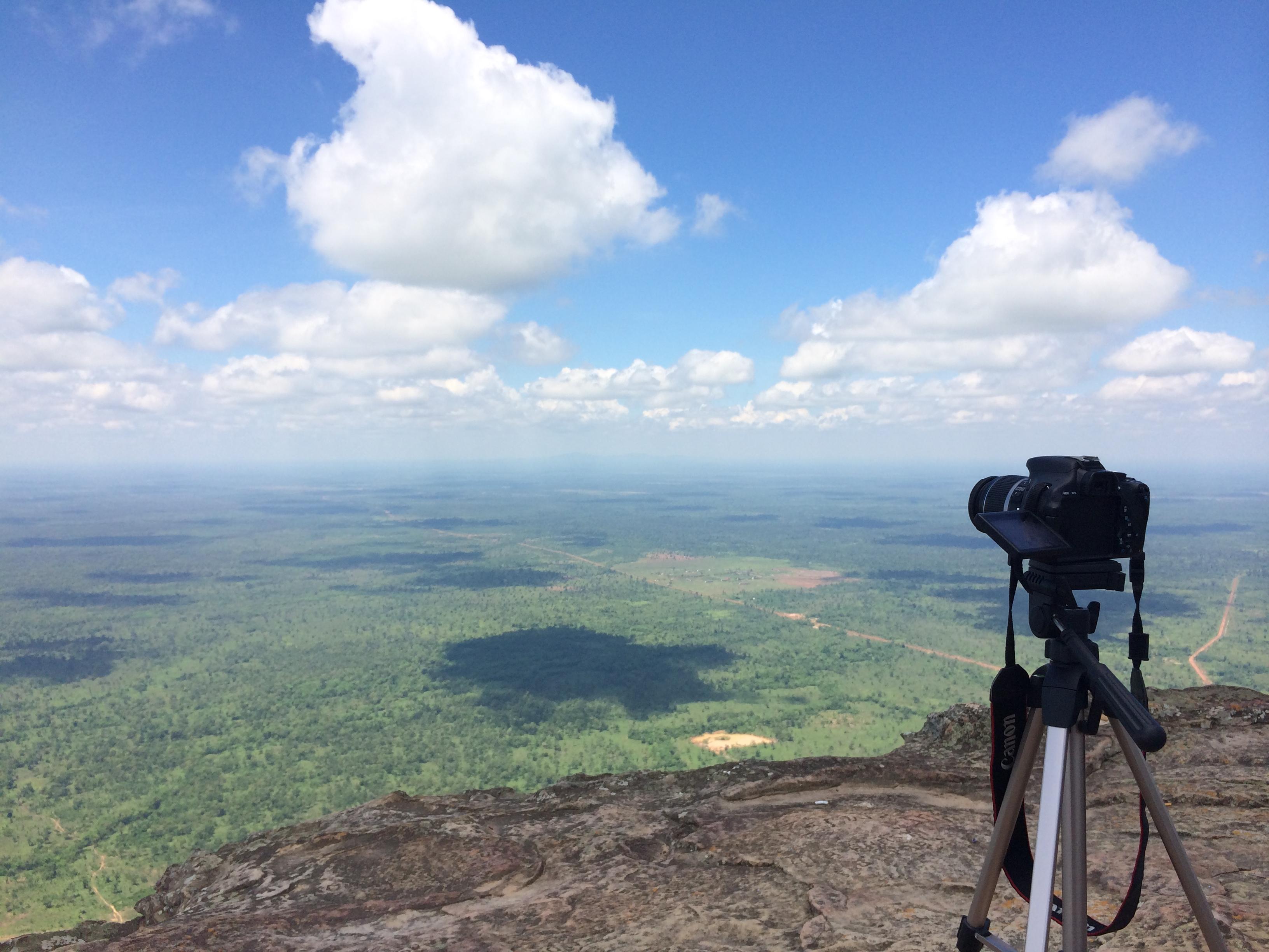 シェムリアップ(カンボジア) / Siem Reap(Cambodia)