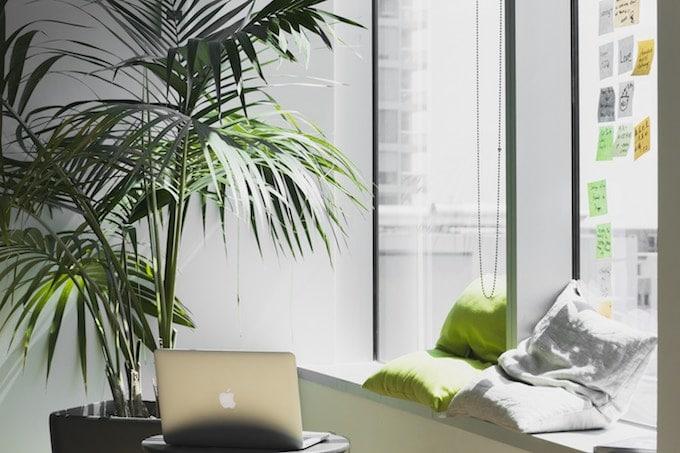 旅するように働く会社で使われている8つのコミュニケーションツール