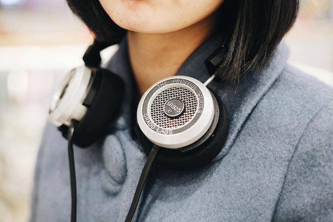 FMラジオのDJが選曲する旅と冒険の58曲
