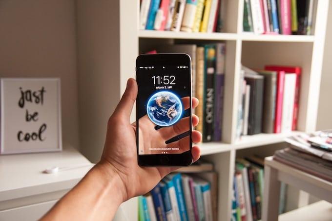TABIPPO.NETが15位にランクイン!観光系サイトの閲覧者数ランキング2018
