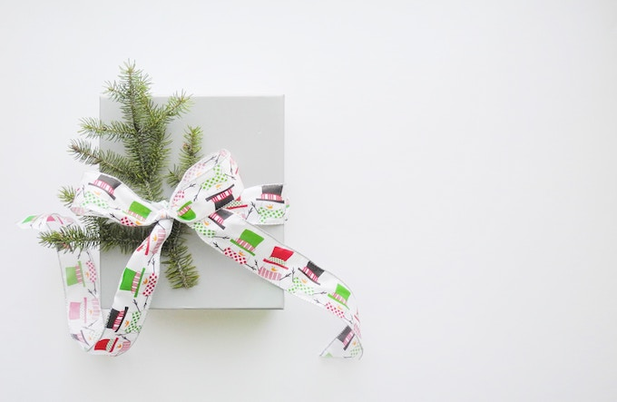 【値段別まとめ】旅行好きの男性が喜ぶプレゼント15選