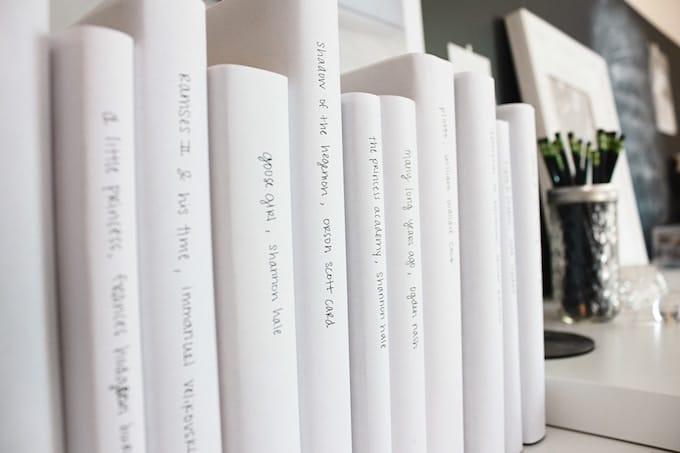2018年に読んだ57冊から選ぶスゴイ3冊