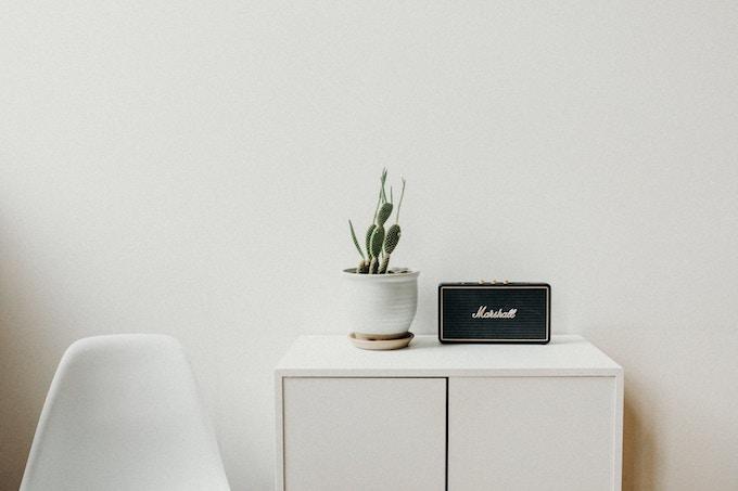 ネットラジオやPodcastの収録・配信をする方法