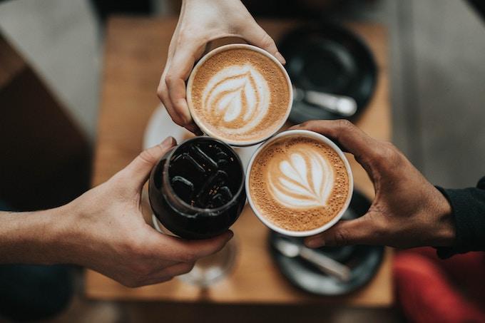 三軒茶屋のおすすめカフェ5選【三軒茶屋住まい2年】