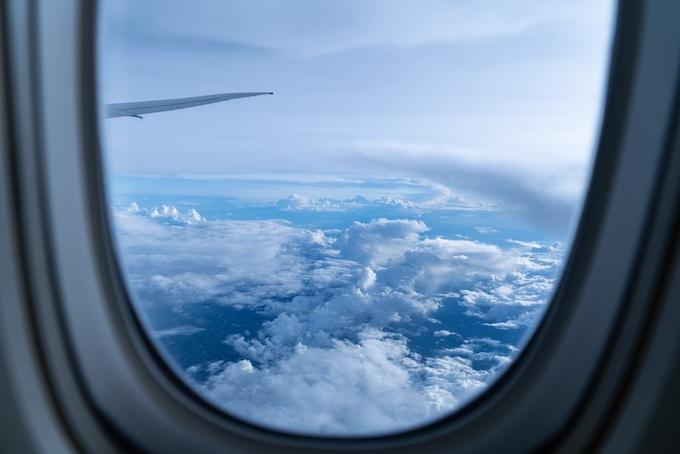 世界一周を2回してきたので「旅人への100の質問」に答えました