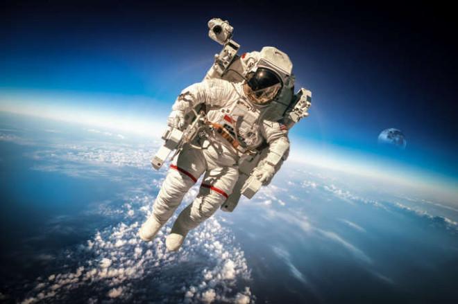 NASAが火星探査メンバーも含む宇宙飛行士の募集を開始!