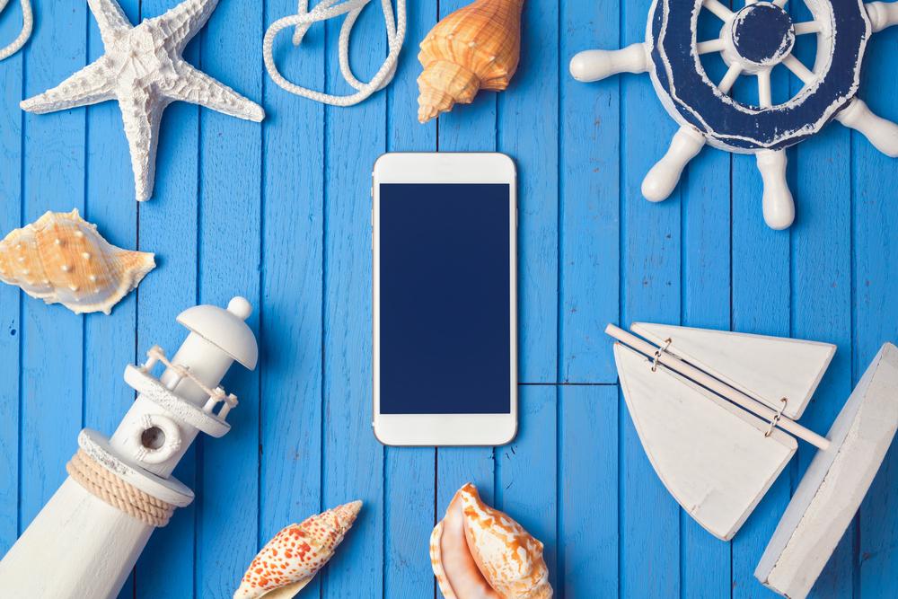 ホーム画面公開!旅行メディア編集長が使う一軍アプリ20選