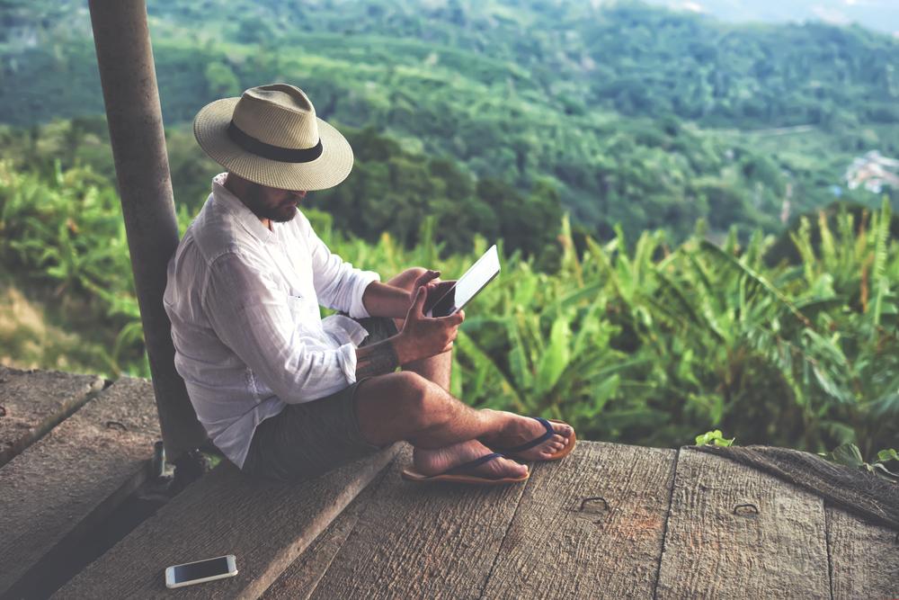 はてぶが500以上の海外旅行に役立つ記事19選