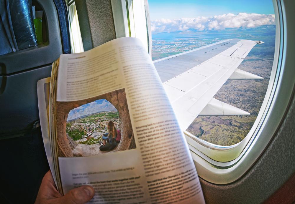 旅行・旅雑誌18誌まとめ【2019年度版】