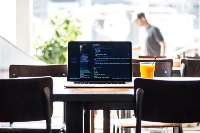 文系初心者がプログラミング学習でやってはいけない5つのこと