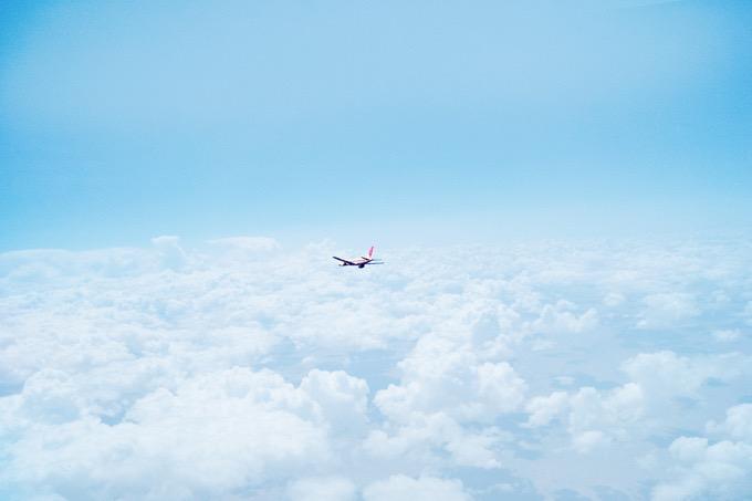旅行好きが転職を考えたら、覚えておくべき7つこと