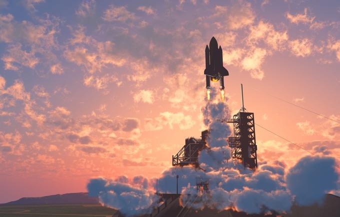世界中にある宇宙センター・関連施設10選