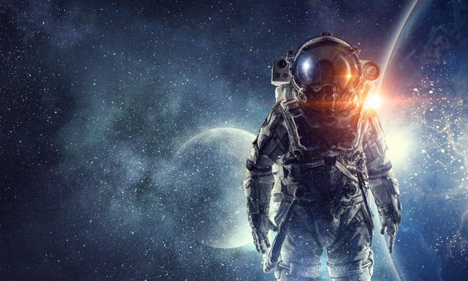 宇宙ヤバイ!人気のYoutube動画15本で宇宙の謎と神秘に迫る